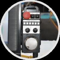remote-control-min-200x200